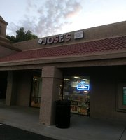 Don Jose's Mexican Food