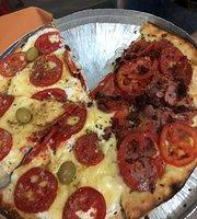 Pizzaria Pramio