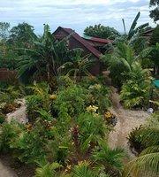 Jungle of peace resort