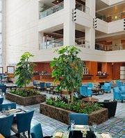 Atrium Restaurant & Lounge