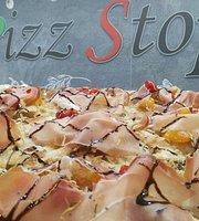 Pizz Stop