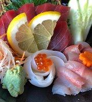 Japanese Restaurant MADOKA