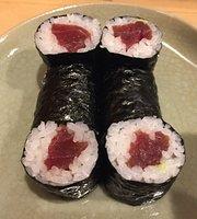 Sushi Ichiro
