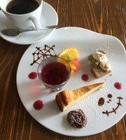 Plus Cafe
