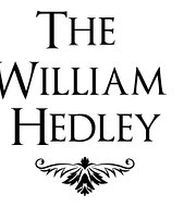 The William Hedley