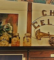 Chez Céleste