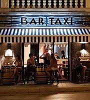 Bar Taxi