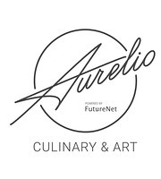 Aurelio Culinary & Art