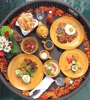 Ladhu Restaurant