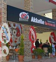 Akkelle Restaurant