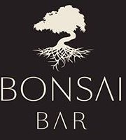 Bonsai Bar Dublin