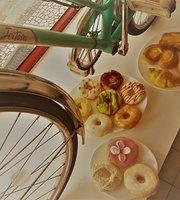 A Teoria do Donut