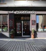 Le Picobello
