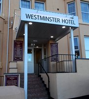 Westminster Hotel Bar & Restaurant