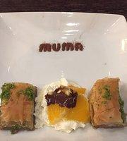 Restaurant MUMA