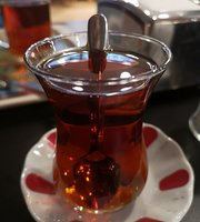 Tadında Anadolu