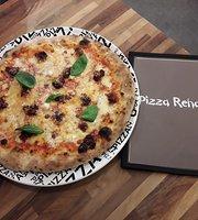 Pizza Rehab