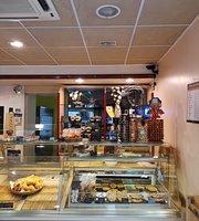 Boulangerie Vaxelaire