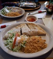 Nogales Mexican Restaurant
