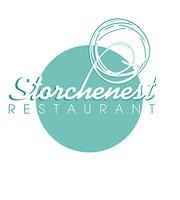 Storchenest Restaurant