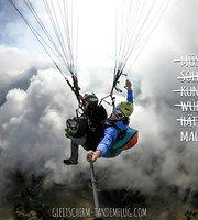 Tur Memacu Adrenalin & Ekstrem