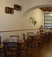 Nikila Ristorante Pizzeria Baccaleria