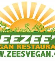 ZeeZee's Vegan Restaurant