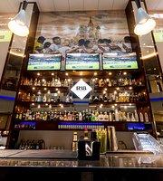 R18 Cafe Restaurante