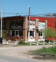 Heladeria y Cafeteria M&A