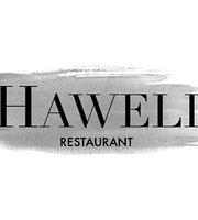 The Haweli