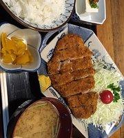 Meat Tatsumi
