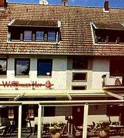 Taverne Worringer Hof