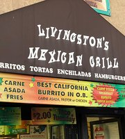 Livingston's Chicken Kitchen