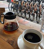 1709 咖啡 小酒