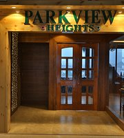 Parkview Heights