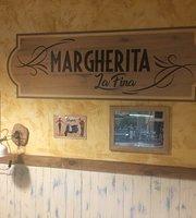 Margherita La Fina