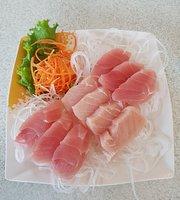 New Penghu Seafood Restaurant