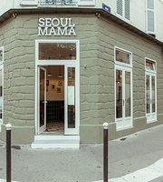 Seoul Mama