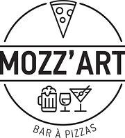Mozz'Art