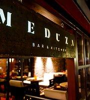 Meduza Bar & Kitchen