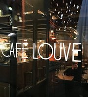 Café Louve