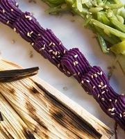 Frida - Cocina Mestiza