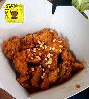 Choego Chicken