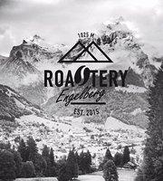 Roastery Engelberg
