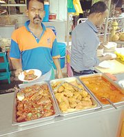 Restaurant Khaleel Sdn. Bhd.