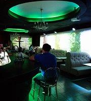 Karaoke-Bar Barin