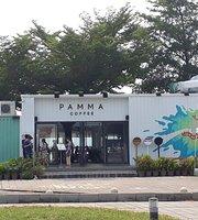 PAMMA Coffee