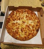 Gionino's Pizzeria