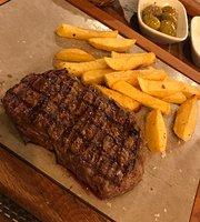 Pepes Steakhouse