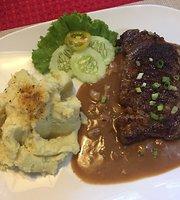 Bruno's Swissfood Restaurant & Deli